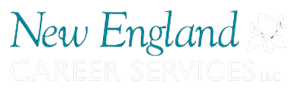 New-England-Career-Services-Logo-White