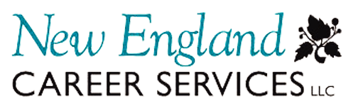 New England Career Services